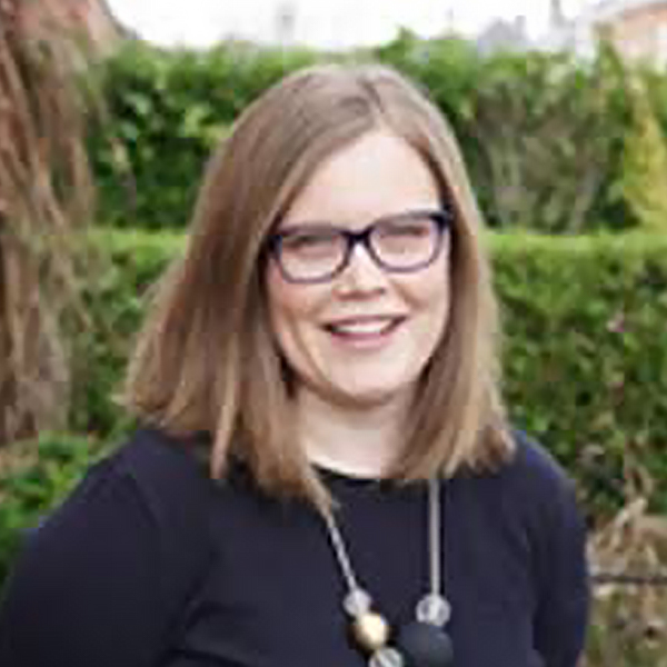 lucy hill